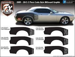 Dodge Challenger Graphics/Stripes/Decals – Streetgrafx Dodge Ram Truck Fender Bars Hash Mark Racing Sport Stripes Decals 092018 Power Wagon Decal Hood Rear Side Strobes Product 2 Dodge Ram Power Wagon Truck Vinyl Stickers Window Sticker Chevy Bowtie Ford Jeep Car Amazoncom Sticker Compatible With Hemi Tribal Rt 1500 Hemi Bed Vinyl Decal Styling For 3x Hood Fender Decals 2500 Kryptek 4x4 Off Road Quarter Panel Cmyk Grafix Store Viper Srt10 Faded Rocker Stripe Tailgate Decal Mopar Trucks Stickers Dakota Truck Bed Side Decals Graphics Power