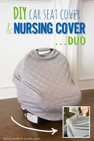 DIY: Stretchy Car Seat Cover And Nursing Cover DUO – Make It And Love It Find More Pottery Barn Kids Anywhere Chair Reg Size Greenwhite Amazoncom Chicco Caddy Hookon Red Baby Cozy Cover Easy Seat Portable High Chevron Used Very Good Boy Oh C Adventures In Parenting Rundbaby My Little Infant Travel Pinky Buttons Pupsik High Chair Mothercare Jewellery Quarter West Midlands The Original Crumb Chum Bib Denim Pockets Pattern Ikea Markus Office Review Highback Comfort Without A Best Reviews Comparison Chart 2019 Chasing Polar Gear Baby Portable Travel Booster Stokeontrent For Half The Price Refunk Junk Why Is Routine Important Babies Making And Keeping Routines