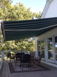 WH Hammond Builders Sunsetter Awnings Dealer Rollinsford NH ... Sunsetter Awning Chasingcadenceco How Much Do Cost Cost Of Sunsetter Awning To Install How Much Do Expert Spotlight Sunsetter Awnings Solar Screen Shutters Garage Door Carport Deck Combination Home Dealer And Installation Pratt Improvement Albany Ny Retractable For Windows O Window Blinds