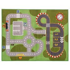 tapis de jeux ikea tapis voiture ikea galerie avec tapis circuit voiture tags images