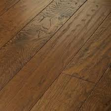 Millstead Flooring Home Depot by Millstead Hickory Honey 3 8 In Thick X 4 1 4 In Wide X Random