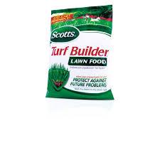Fresh Drop Bathroom Odor Preventor Msds by Lawn Food Wintergrd 5m Lawn Fertilizers Ace Hardware