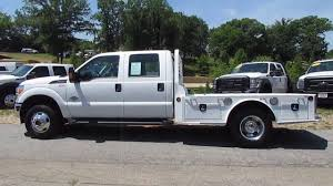 2014 Ford F-350 Flatbed Dually 4x4 - TRUCK SHOWCASE - YouTube Used 2011 Isuzu Npr Landscape Truck For Sale In Ga 1755 Jw Forland For Sale In Pakistan Truck Drivers Automarkpk 2018 Isuzu Trash Truck Wheeler Sales Service Auto And Tire Home Facebook New Used Trucks On Cmialucktradercom Rental Equipment Legacy Ford Rollback Tow For 2000 Intertional 990ix 131 Youtube Commercial Ford Dodge Chevrolet Gmc Sprinter Diesel F250 F