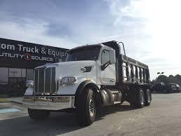 567 Dump Trucks For Sale