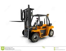 White Forklift Parts: White Forklift Parts Manual. Morgans Diesel Truck Parts News Shr 2000 Inox Stainless Steel High Speed Lift Truck Stcklin Pdf Forklift Used Inventory At Dade Lift Parts Dadelift Equipment Order Picker Forklifts Sp Series Crown Forklift Accsories Materials Handling Store By Raymond Toyota Service Repair Seattle Wa Portland Or Huina 1577 Fork Lift Crane Rc 110 Unboxing Metal Sales Rental And Alvin Houston Texas 11078l08hdtrkpartsctprofilefosuperdutyliftkit Johnstown Co Hyster Yale Bendi Drexel Combilift Anatomy Of A Features Diagram Mcfa Linde Spare 2014