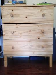 Ikea Tarva 6 Drawer Dresser by Ikea Tarva 6 Drawer Dresser Home Design Ideas
