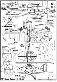 362 best aeromodelismo images on pinterest bag mike d u0027antoni