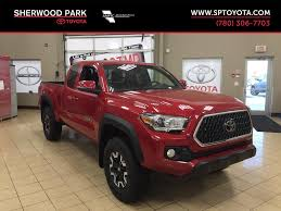 2018 Jeep 4 Door Truck Inspirational New 2018 Toyota Ta A Trd F Road ...