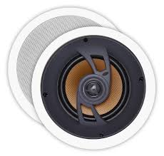 Bogen Amplified Drop In Ceiling Speakers by Best 25 Ceiling Speakers Ideas On Pinterest In Ceiling Speakers