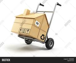 Hand Truck Cardboard Image & Photo (Free Trial)   Bigstock Powermate Electric Stairclimbing Hand Trucks Blog Moving Tools Door Moving Dollies Amazoncom Trojan Dc9 Dollycartinu0027 2 New Vans More Room Better Value Plantation Tunetech Milwaukee 800 Lb Capacity Dhandle Hand Truckhd800p The Home Depot Truck Or Dolly With Boxes Line Art Vector Icon For How To Move A Refrigerator Tough Stuff Oz Safco Products 4070 Tuff Convertible Utility Truck Concept 3d Illustration Stock Photo 119528785 Alamy China 4 In 1 Trolley Step Ladder Fniture Dolly My Green Trucks Supplies Diy Heavy Items With A Youtube