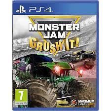 Monster Jam Home. 2017 Monster Jam Front Stafford Motor Speedway ...