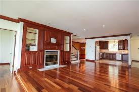 Degeorge Ceilings Rochester Ny by 161 North Dr Greece Ny 14612 Rentals Greece Ny Apartments Com