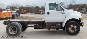 2000 Ford F650 Super Duty XL Truck Cab And Chassis | Item DE... F650 Super Truck 2019 20 Top Upcoming Cars Super Truck Diessellerz Blog Ford Enthusiasts Forums Mean Trucks In The Shop At Wasatch Equipment 2006 Duty Flatbed Truck Item L4857 Sold These Are A Few Of My Favorite Things 2000 Xl Cab And Chassis De Show N Tow 2007 When Really Big Is Not Quite Enough 2014 Terra Star Pickup Supertrucks Shaqs New Extreme Costs Cool 124k