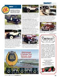 Page 1 Page 2 Page 3 Page 4 Page 5 Page 6 Page 7 Page 8 Page 9 ... Used Trucks Craigslist Sacramento Luxurious San Antonio Cars For Sale News Of New Car Release And For By Owner Best Image California Ltt Craigslist Cleveland Cars And Trucks By Owner Carsiteco Nashville 2018 Dodge Las Vegas 1920 Update