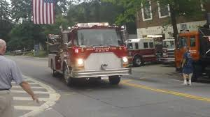 MT Kisco NY Vol Fire Department Engine 102,103,104 - YouTube Mount Kisco Cadillac Sales Service In Ny Dumpster Rentals Mt Category Image Fd Engine 106 Tower Ladder 14 Rescue 31 Responding Welcome To Chevrolet New Used Chevy Car Dealer Mtch1805c30h Trim Truck Mtch C30 V03 Youtube Rob Catarella Chappaqua Ayso Is A Mount Kisco Dealer And New Car Police Searching For Jewelry Robbery Suspect 2017 Little League Opening Day Rotary Club Of Seagrave Fire Apparatus Bedford Vol Department In Mt Parade
