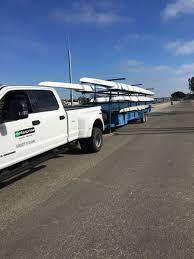 100 Truck Rental Cleveland Enterprise