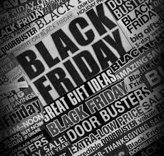 When And How Did Halloween by History Of Black Friday When Did It Really Start