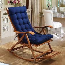 Outdoor Chair Cushions Target Patio Bench Garden Seats ...