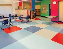 Nora Rubber Flooring Australia by Tile Best Nora Rubber Tile Decor Idea Stunning Amazing Simple