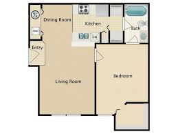 100 3 bedroom apartments for rent in new bedford ma