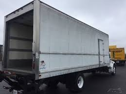 Freightliner Trucks In Austin, TX For Sale ▷ Used Trucks On ... 2015 Used Gmc Canyon 2wd Crew Cab 1283 Sle At Bmw Of Austin 2017 Dodge Durango Temple Tx Dealership Freightliner Trucks In For Sale On Package Deal Four Austintexas 4500 About Twin Motors Cars Fancing In 78745 Fresh For By Owner Corpus Christi Tx 7th And 2016 Ram 1500 Longhorn Laramie Sierra Near Nyle Maxwell 1954 Chevrolet Truck Hot Rod Network Buy Here Pay Inhouse Fancing Austinusedcars4sales