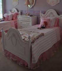 Twin Bed Bed Skirt Twin Mag2vow Bedding Ideas
