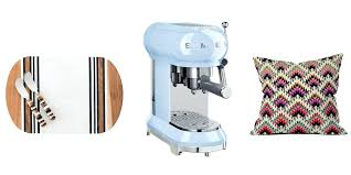 Best Housewarming Gifts Unique Ideas For Good Amazon