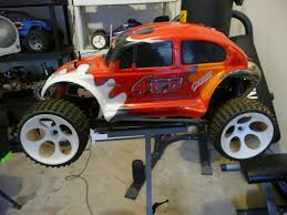 FG 4WD Beetle :-) - RCU Forums Rclargescale Toon Ondwerp Fg Monster Truck Wb 535 In Onrdelen Fg Monstertruck 16 Monster Truck Shock Tuning Rc Truck Stop 99980 From Rizzo Rat Showroom Custom Painted Ice Redcat Racing Rampage Videos Reviews Updates King Motor Free Shipping 15 Scale Buggies Trucks Parts Cartoon Illustration Cool Stock Photos Mt Body General Petrol Msuk Forum 29cc 2wd 350 For Sales