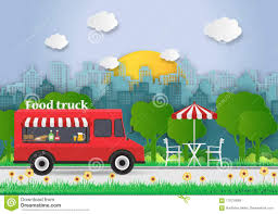 Creative Ideas Of Food Truck With Food Delivery. Picnic. Mobile ... 5 Menu Ideas For New Food Truck Owners Themes And Inspiration Food Pinterest Wedding Guide To Planning Catering Logistics Style Logo Cool Trailers Motorised Vansjpg Website Mobile The Ownersdg Reception Trucks Design Youtube Lego Product Revolution In India Ek Plate Of 92 Van Designs Ft 3 Delpolo Americas Amazing Asian Girl U Stance On White Chinese
