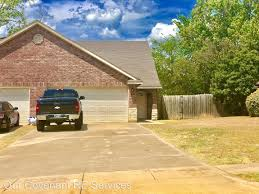 FRBO - Hurst, Texas, United States Houses For Rent By Owner | Rental ... United Rentals Safe Towing Procedures Youtube Dump Trucks Available Truck Rental Photos For Easy For Cdl Yelp 5d Robotics Of Carlsbad Raises 55 Million The San Diego Union Ingersoll Rand Xhp1070cfm States 128488 2006 We Stand Neighborhood Association Archives Qnscom Oil And Gas Industry Rent 2017 Trucks Dont Settle Old Used Danny Batista Photography Automotive Skytrak 6042 57626 2005 Telescopic Handlers Vans Lorries Js Vehicle 1 Ton Pickup Rent In Dubai 0568847786 Weathicom Classifieds