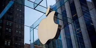 Apple Is Hiring Full Time Work From Home Positions Apple