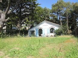 vente maison à la baule escoublac 71 m 3 pièces dans le 44500