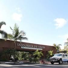 Yelp Lamps Plus Laguna Hills by Charles C Manger Iii Md Saddleback Eye Center 41 Photos U0026 35