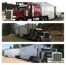 100 Jones Trucking Chiphaulers Instagram Photos And Videos My Social Mate