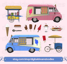 Ice Cream Clipart, Ice Cream Truck Clip Art, Ice Cream Van Image ... Ice Cream Truck By Sabinas Graphicriver Clip Art Summer Kids Retro Cute Contemporary Stock Vector More Van Clipart Clipartxtras Icon Free Download Png And Vector Transportation Coloring Pages For Printable Cartoon Ice Cream Truck Royalty Free Image 1184406 Illustration Graphics Rf Drawing At Getdrawingscom Personal Use Buy Iceman And Icecream