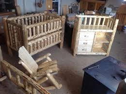 Bonavita Dresser Changing Table by 100 Bonavita Dresser Changing Table Graco Remi 4 In 1