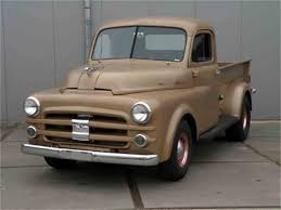 1952 Dodge Truck For Sale   ClassicCars.com   CC-1003330 1966 Vw Volkswagen Pickup Truck Stock 084036 For Sale Near Coolest Vintage Dodge Power Wagon Trucks Trucks Mopar And Cars D100 Sold Motors Of Lyons 1970 Crew Cab Cummins Swap 8lug Diesel 1957 Dw Classics Sale On Autotrader Bangshiftcom There Is A Cab Over Dodge Wrecker Ebay Preserved Not Restored 1941 Coe Bring Trailer Clean And Cared For This 1978 D300 Car Hauler 1955 Used C3b6108 At Webe Autos 1977 1969 D200 Mega Oneofakind The Drive A100 In North Carolina Van 196470