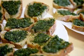 cuisiner avec ce que l on a dans le frigo cuisiner avec les plantes sauvages stage atelier cuisine a val