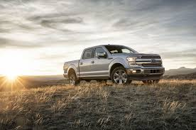 Ford Could Build Electric F-150, But Not Anytime Soon Photo & Image ... Ford Truck Wallpaper Desktop 52 Images 2004 F150 Fx4 Pickup G Wallpaper 16x1200 142587 9018 Ford Trucks 2017 Raptor Wallpapers Cave Diesel Modafinilsale Raptor Muscle F150 Awd 25x1600 Cars Hd World Mickey Thompson F250 Super Duty 5k Retina Ultra Classic 11355 High Shelby The Blue Thunder Sema 2015