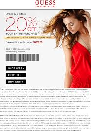 Pinned September 30th: Extra 20% Off At #GUESS Factory ... Scholastic Magazine Coupon Codes Me Bath National Geographic Promo Code Scoot Morning Glory 10 Of The Best Websites To Find Coupons And Promo Codes Joann Black Friday 2019 Ad Deals Sales Shopmissa Coupon Code That Works I Am A Hair How Find Online Shopping Coupons That Work The Discount For Almost Everything You Buy Modern Free Magazine Wordpress Themes Themeinwp Cottages Bungalows Easy Digital Need Cash Companies Are Considering Subscriptions Aukey Promotional Iconic Lights Voucher