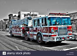 San Francisco Fire Engine Stock Photo, Royalty Free Image ... Usa San Francisco Fire Engine At Golden Gate Stock Photo Royalty Color Challenge Fire Engine Red Steemkr Dept Mcu 1 Mci On 7182009 Train Vs Flickr Twitter Thanks Ferra Truck Sffd Youtube 2 Assistant Chiefs Suspended In Case Of Department 50659357 Fileusasan Franciscofire Engine1jpg Wikimedia Commons Firetruck Citizen Photos American Lafrance Eagle Pumper City Tours Bay Guide Visitors 2018 Calendars Available Now Apparatus