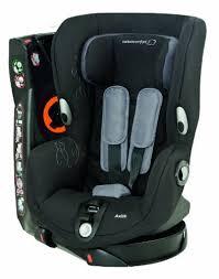 siège auto bébé confort iseos tt bébé confort siège auto groupe 1 axiss coloris au choix quand