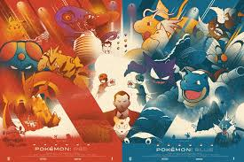 Lego Marvel That Sinking Feeling Glitch by Pokemon Red And Blue Pesquisa Google Games Art Concepts