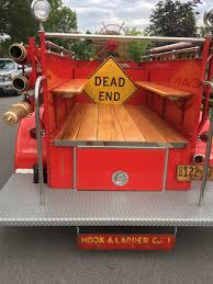 After 12 Years, My Dad Finally Finished Restoring This 1935 Reo ... Lot 66l 1927 Reo Speed Wagon Fire Truck T6w99483 Vanderbrink 53reospeedwagonjpg 35362182 Moving Vans Pinterest File28 Speedwagon Journes Des Pompiers Laval 14 1948 Fire Truck Excellent Cdition Transpress Nz 1930 Seagrave Pumper Ca68b 1923 Barn Find Engine Survivor Rare 1917 Express Proxibid Apparatus Fanwood Volunteer Department Hays First Motorized Engine The 1921 Youtube Early 20s Firetruck Still In Service Classiccars Reo Boyer Hyman Ltd Classic Cars Speedwagon Hose Mutual Aid Dist 3 Flickr