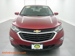 2018 Chevy Equinox Lease Deals Luxury 2018 Chevrolet Equinox ... 2019 Chevy Traverse Lease Deals At Muzi Serving Boston Ma Vermilion Chevrolet Buick Gmc Is A Tilton Mccluskey Fairfield In Route 15 Lewisburg Silverado 2500 Specials Springfield Oh New Car Offers In Murrysville Pa Watson 2015 Custom Sport Package Truck Syracuse Ny Ziesiteco Devoe And Used Sales Alexandria In 2016 For Just 289 Per Month Youtube 2018 Leasing Oxford Jeff Dambrosio