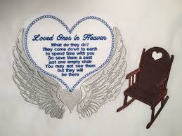 Loved Ones In Heaven Embroidery Design - Can Be Done With 11x8 Or 5x7 Hoop  - Wings - Heart - Rocking Chair - Machine Embroidery Rocking Chair In Hove East Sussex Gumtree Outdoor Wings Set Of 2 Natural Snk Liberty Sling By Arkel1 Antique Rush Seat And Ladder Back Rocking Chair With Turned Wings Orgetown Rocking Chair How To Reupholster A Wingback A Bystep Tutorial Guide French Distressed Gray Painted Gold Seating Ideas Creative Mom Rattan Fniture Tables Chairs On Carousell Kare Design Life Is Style 142018 Abitare Living Issuu English Childs