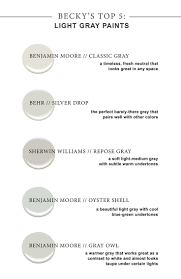 Moore Pumpkin Patch Tyler Tx by Best 20 Benjamin Moore Brown Ideas On Pinterest Brown Dining