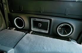 100 Best Truck Speakers Trendy 2007 Chevy Silverado 2500 Have Chevrolet Silverado