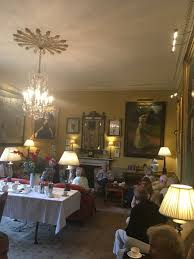 100 Beautiful Drawing Room Pics Perennial Chris On Twitter After Refreshments In A Most