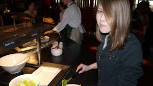 Inside The Wendy House: Taybarns For Family Dining Sara Jones On Twitter Wearesugm Taybarns Swansea Lock In Restaurant Grill At The Premier Inn Coventry East M6 The Future Of Food Rjpds Blog Brewers Fayre Home Facebook Whitbread Brings In Food Supremo From Wagama Flyers Social Worlds Best Photos Taybarns Flickr Hive Mind Inside Wendy House For Family Ding Derwent Crossing Near Intu Meocentre Play Area